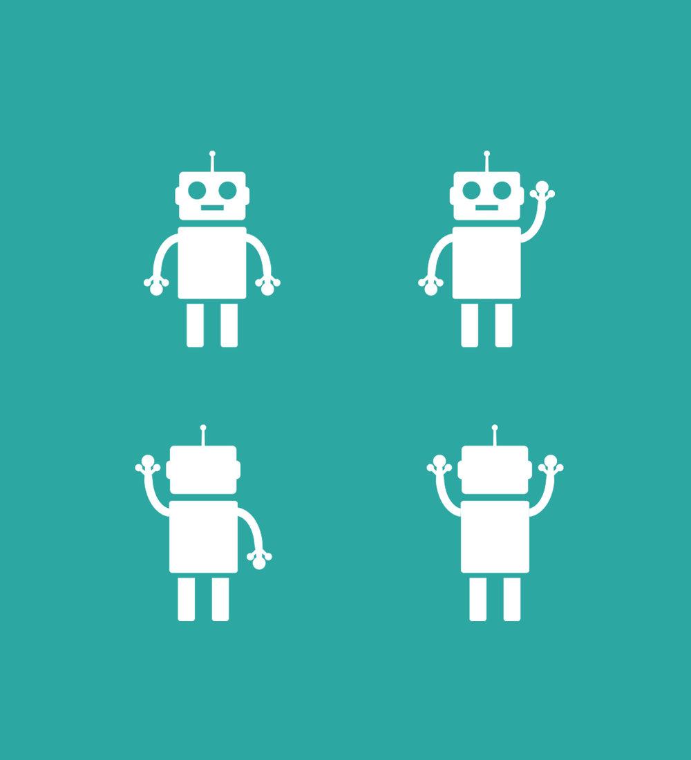 shadalene-v-la-makerspace-robots-2b.jpg