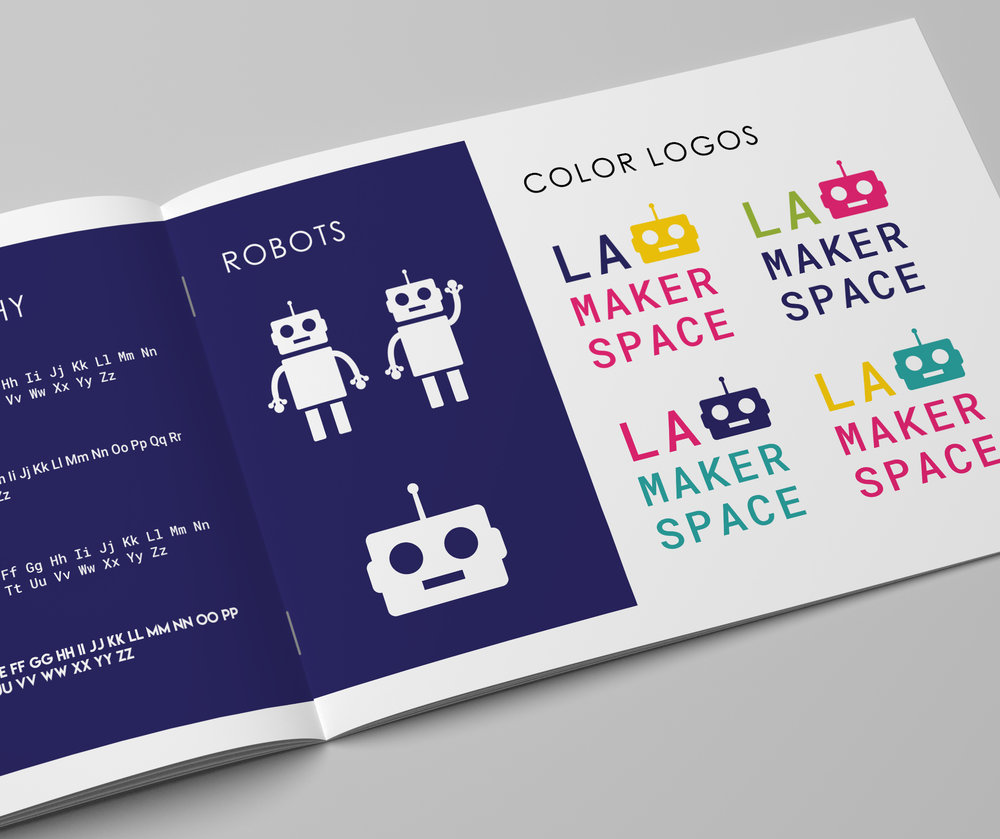 shadalene-v-la-makerspace-spread-2.jpg