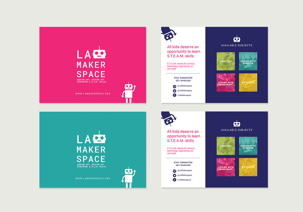 shadalene-la-makerspace-info-cards-2.jpg
