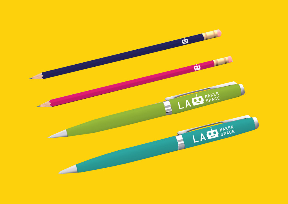 shadalene-la-maskerspace-pens-pencils.jpg