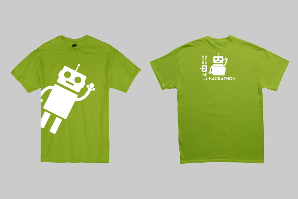 shadalene-la-makerspace-shirts-1.jpg
