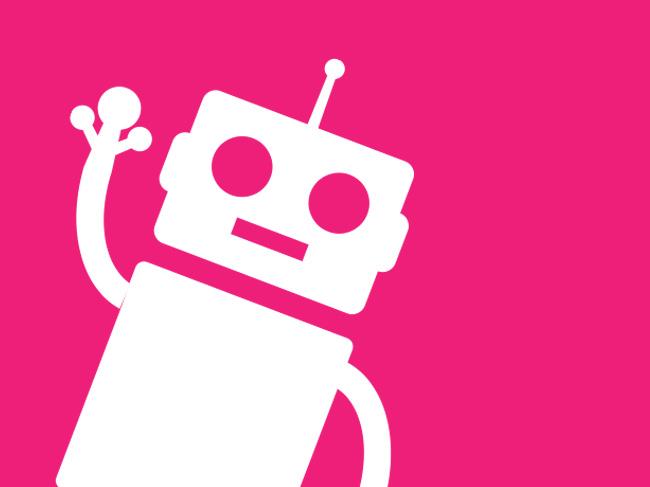 shadalene-v-la-makerspace-robot.jpg