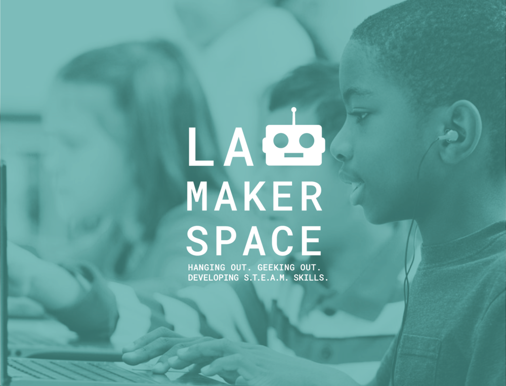 shadalene-la-makerspace-featured-08.png