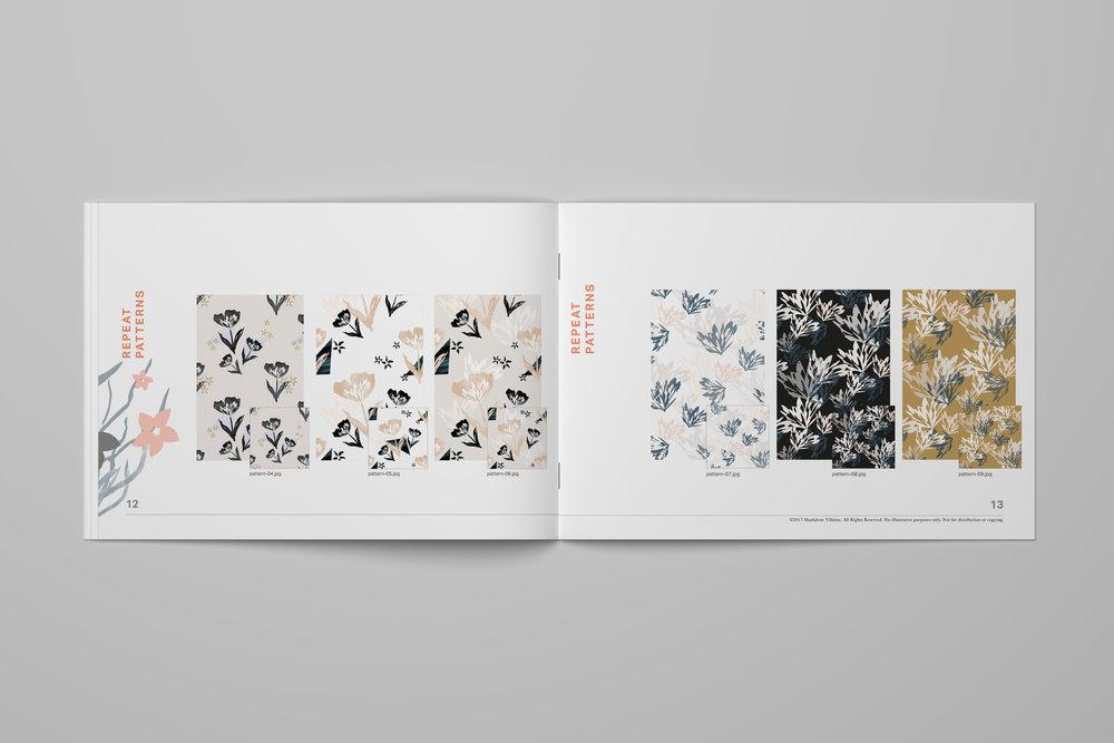 shadalene-printed-petal-4.jpg