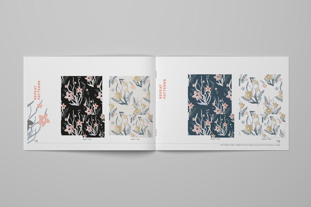 shadalene-printed-petal-5.jpg
