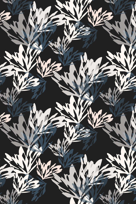 shadalene-printed-petal-10.jpg