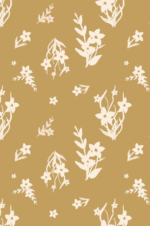shadalene-printed-petal-11.jpg