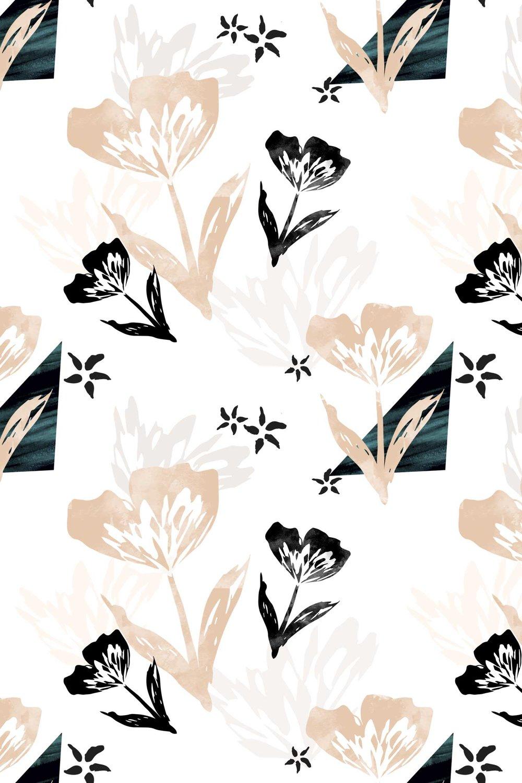 shadalene-printed-petal-12.jpg