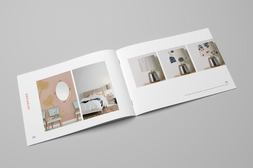 shadalene-printed-petal-14.jpg