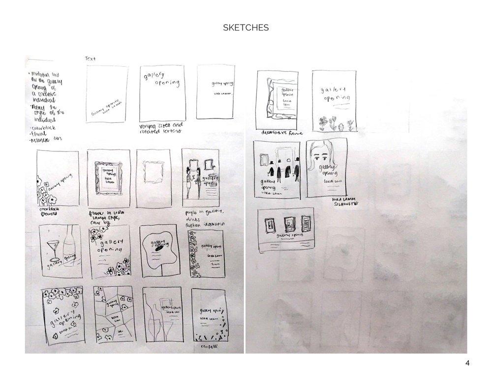 shadalene-design-marketing-print-4.jpg