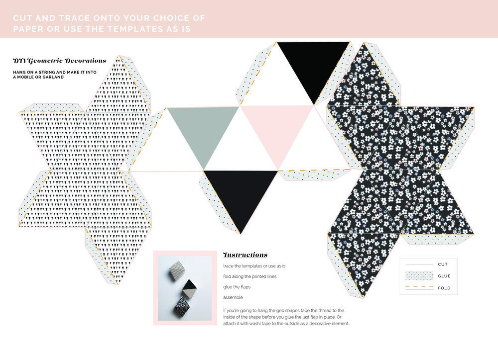 wk10_brochure-back.jpg