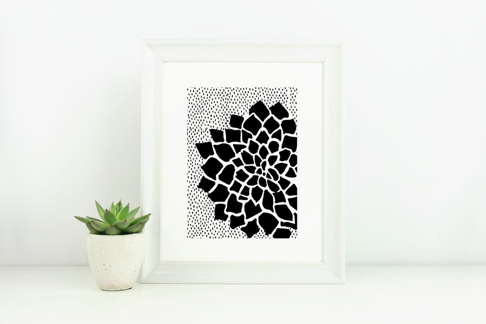 shadalene-design-dahlia-print-3.jpg