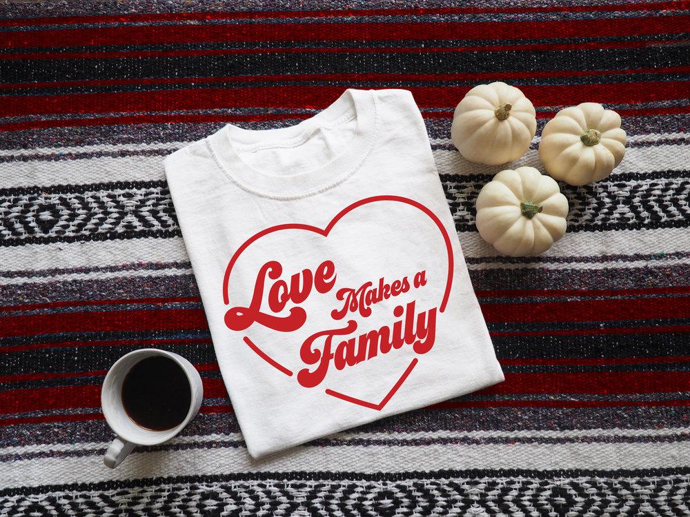 love makes a family-11.jpg
