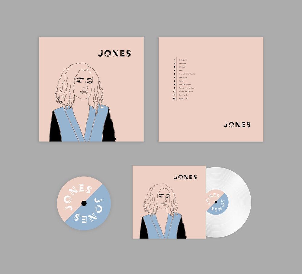 JONES layout.jpg