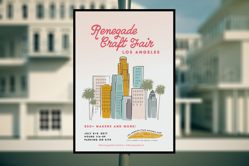 shadalene-design-renegade-poster-mockup.jpg
