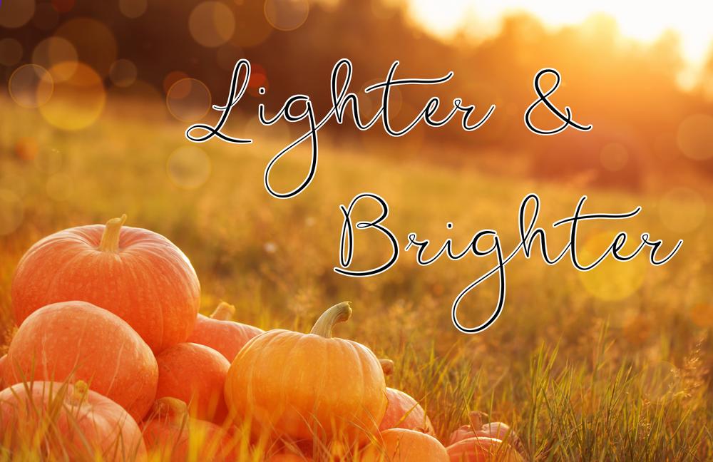 lighterandbrighter.png