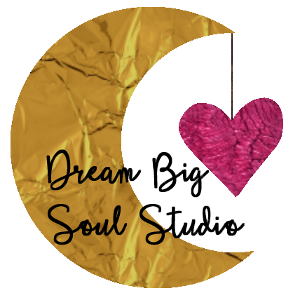 dream big soul studio