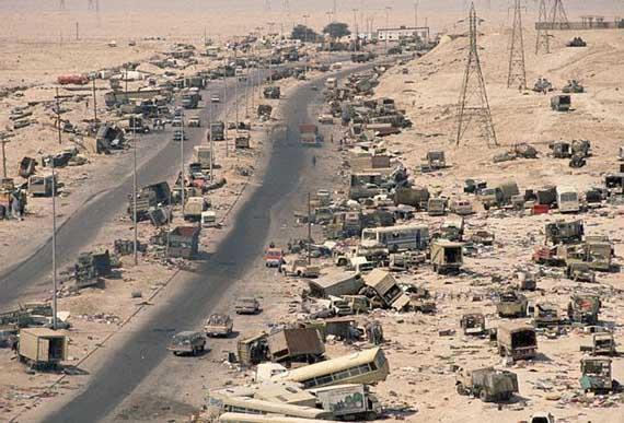 highway-of-death.jpeg