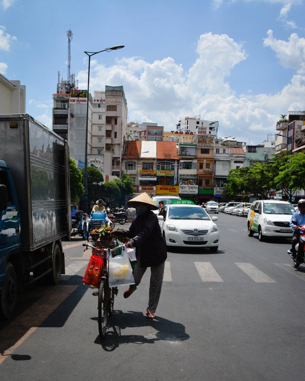 vietnam-25jpg_18384188102_o.jpg