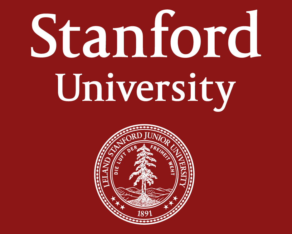 Stanford_logo1.png