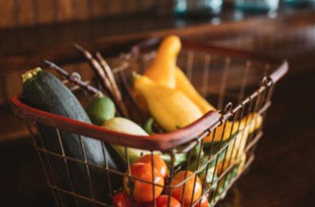 Save Money on Groceries - CordCondom
