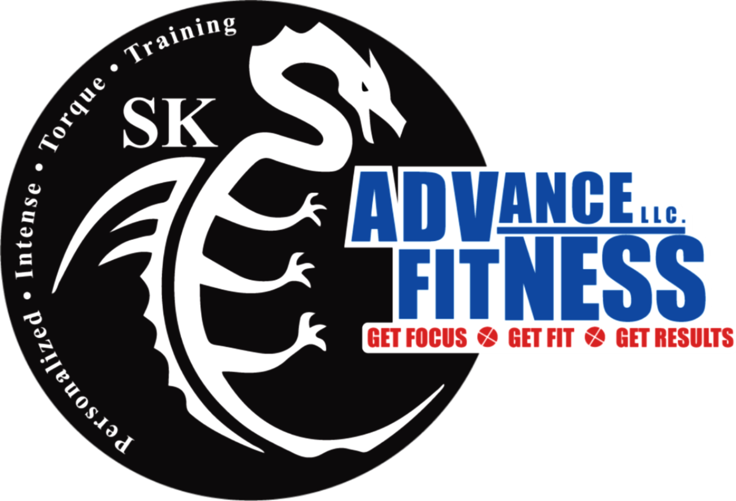 Advance Fitness LLC