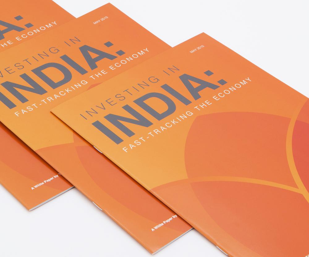 India Fund