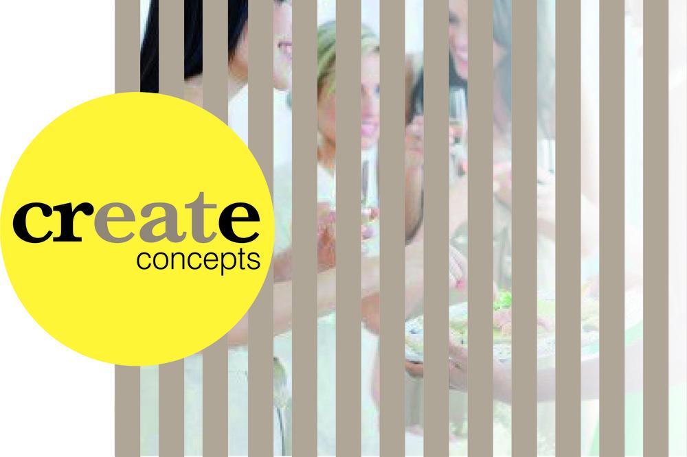 Create-Homepage.jpg