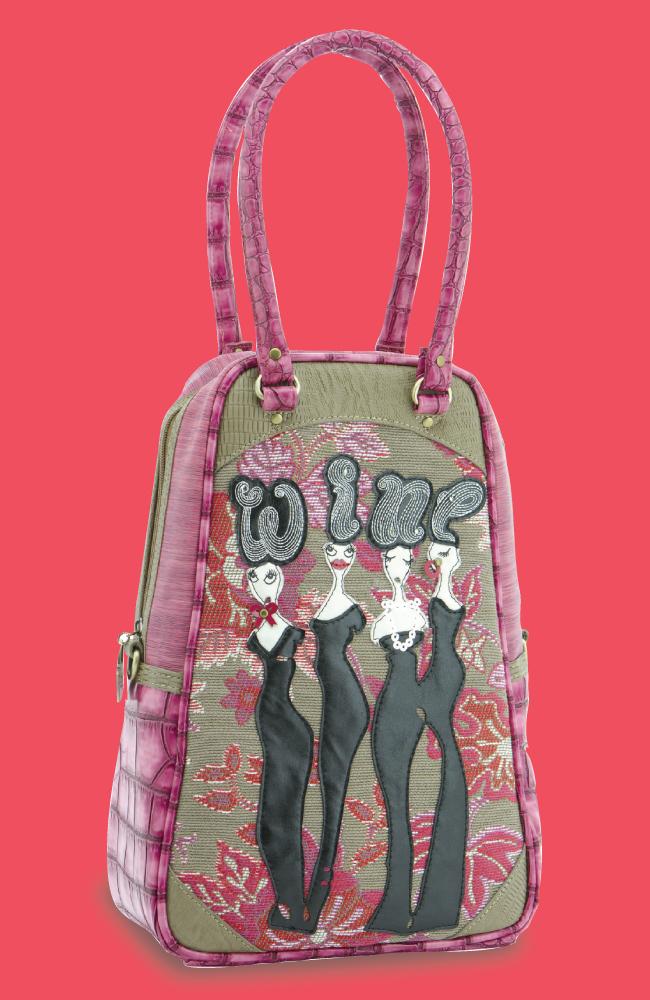 pink-winebag.jpg