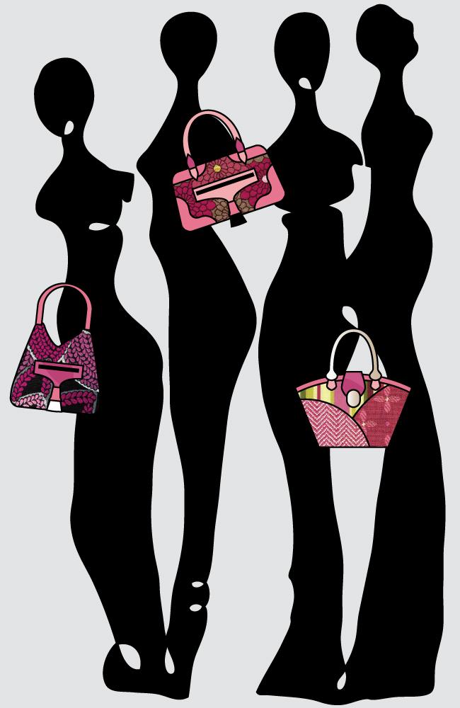 2011-Lady-logo.jpg