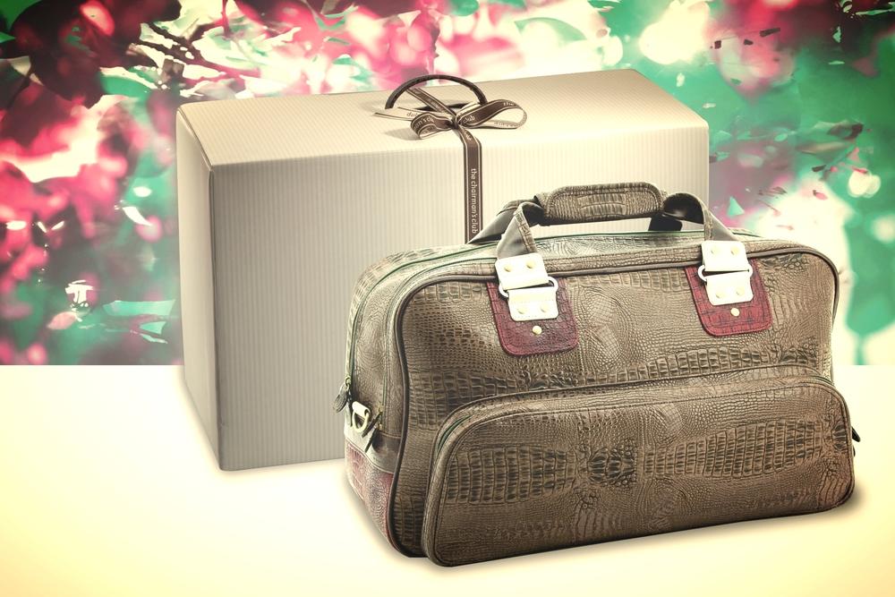 VRC-Hero-Bootbag-Box.jpg