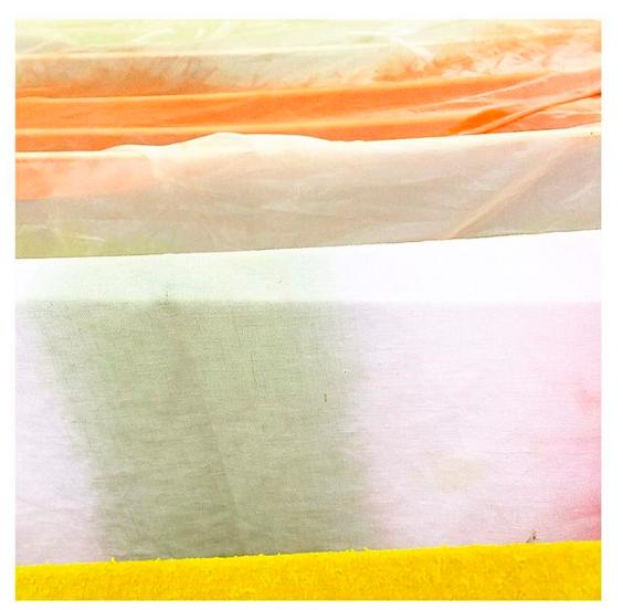 compostcolors.png