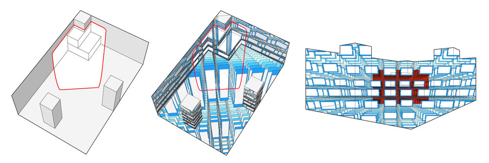 scene diagram-06.jpg