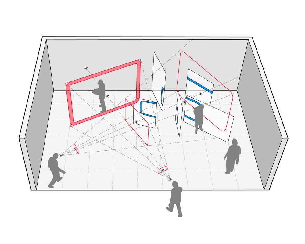 scene diagram-07.jpg