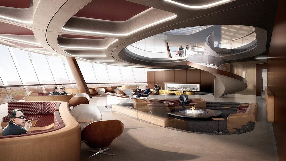 MCWairport_lounge01_rev.jpg