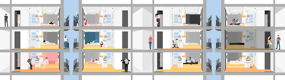 what makes korean one room so appealing -2400.jpg