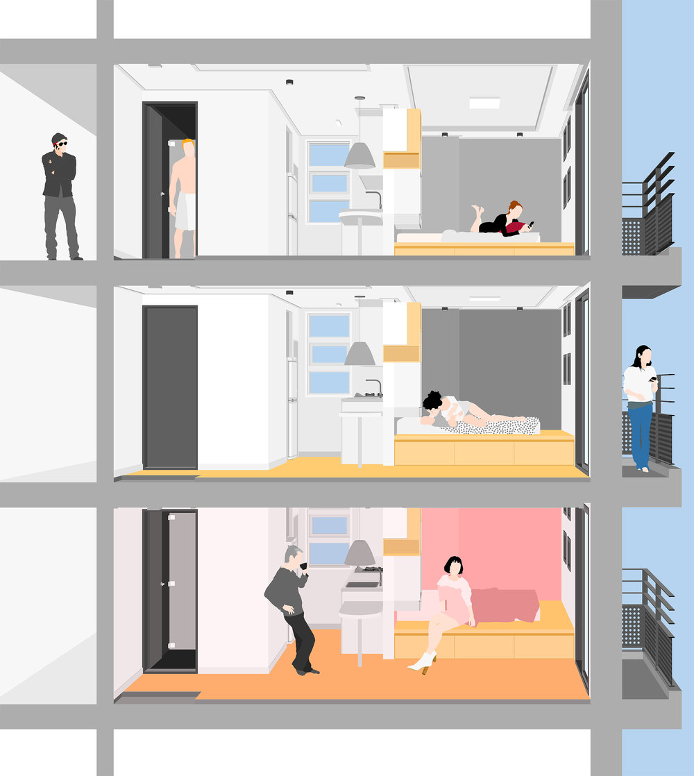 what makes korean one room so appealing 1234-1 small.jpg