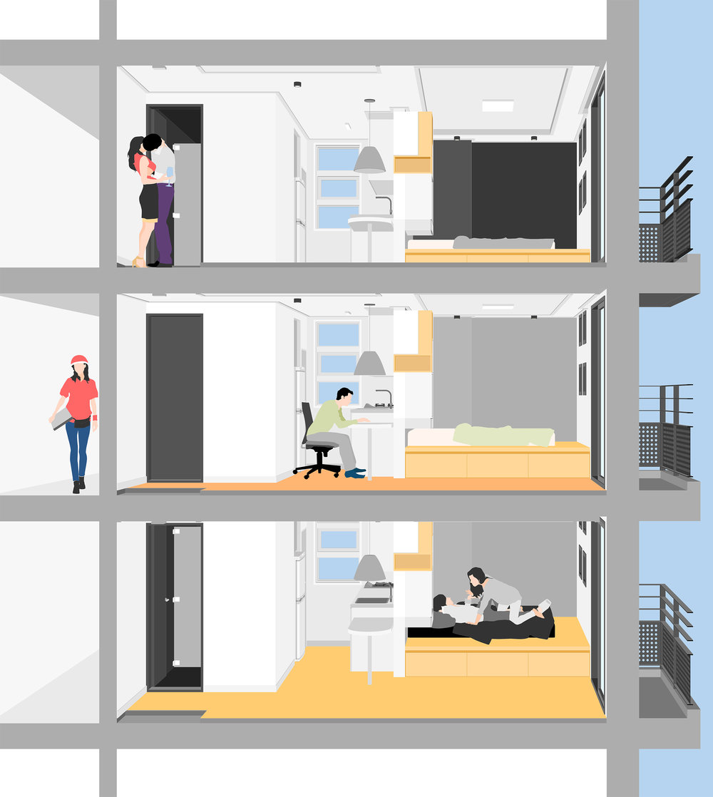 what makes korean one room so appealing 1234-3 small.jpg