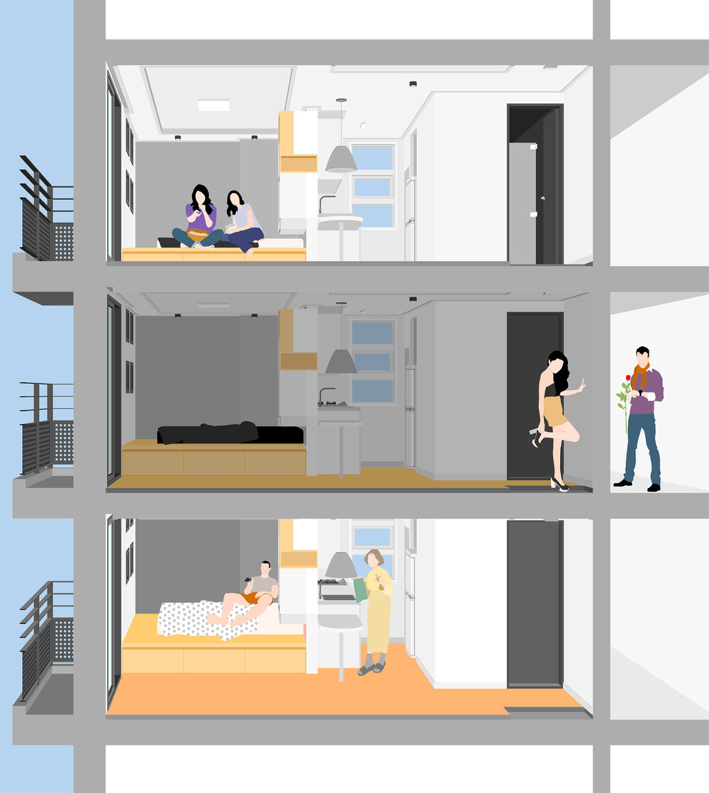 what makes korean one room so appealing 1234-4 small.jpg