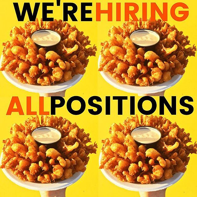 Looking for the ultimate summer gig?💥 We're seeking food-minded, hard working individuals to join our award-winning team. Specifically for the @calgarystampede July 6-15🤠 Interested? Click link in bio to apply.  Roles include: cooks, cashiers, servers and prep staff.