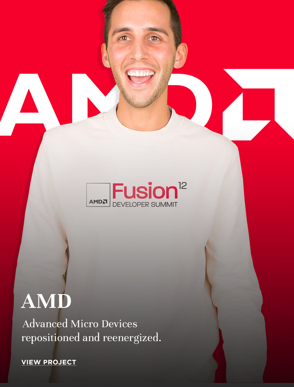 Homepage_client_work_AMD.jpg