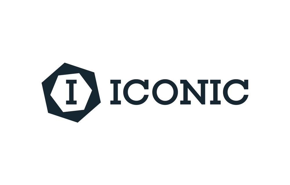 Logo_Iconic_5.jpg