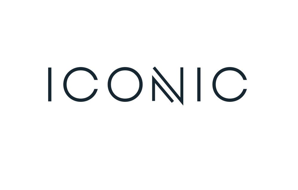 Logo_Iconic_4.jpg