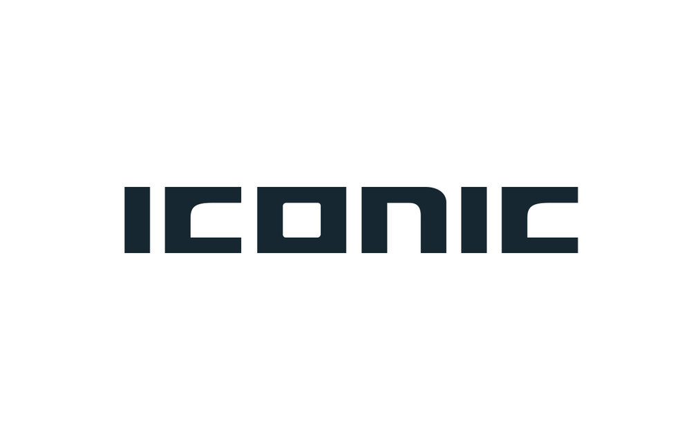 Logo_Iconic_6.jpg