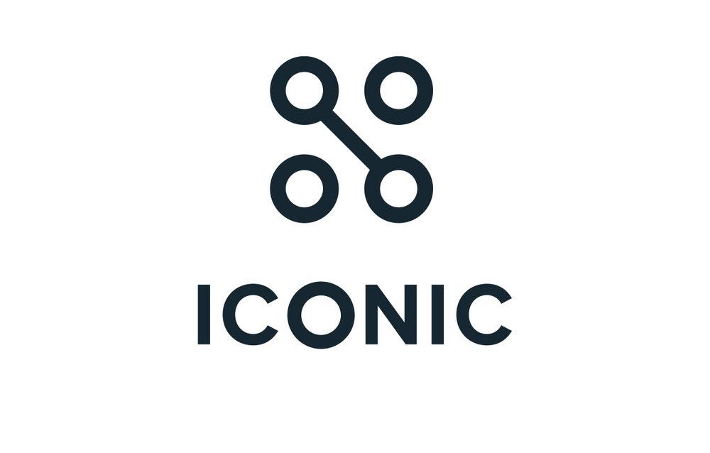 Logo_Iconic_3.jpg