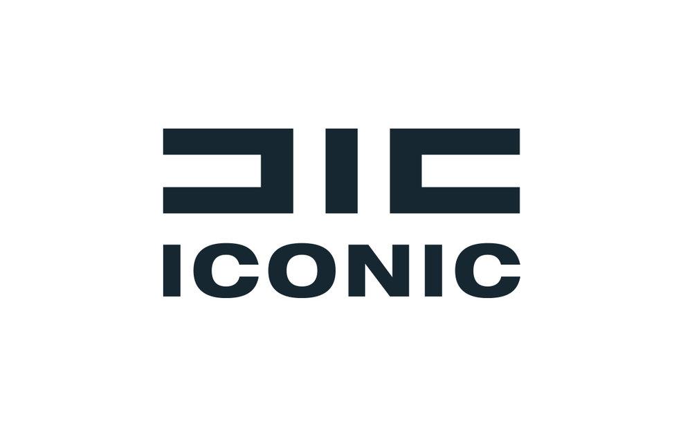 Logo_Iconic_2.jpg