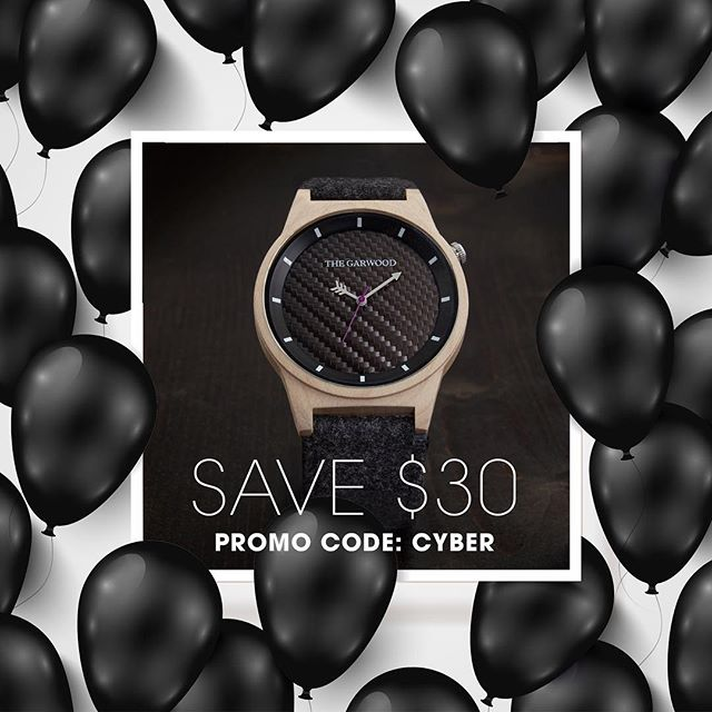 Cyber Weekend / $30 off entire collection! #CyberWeekend