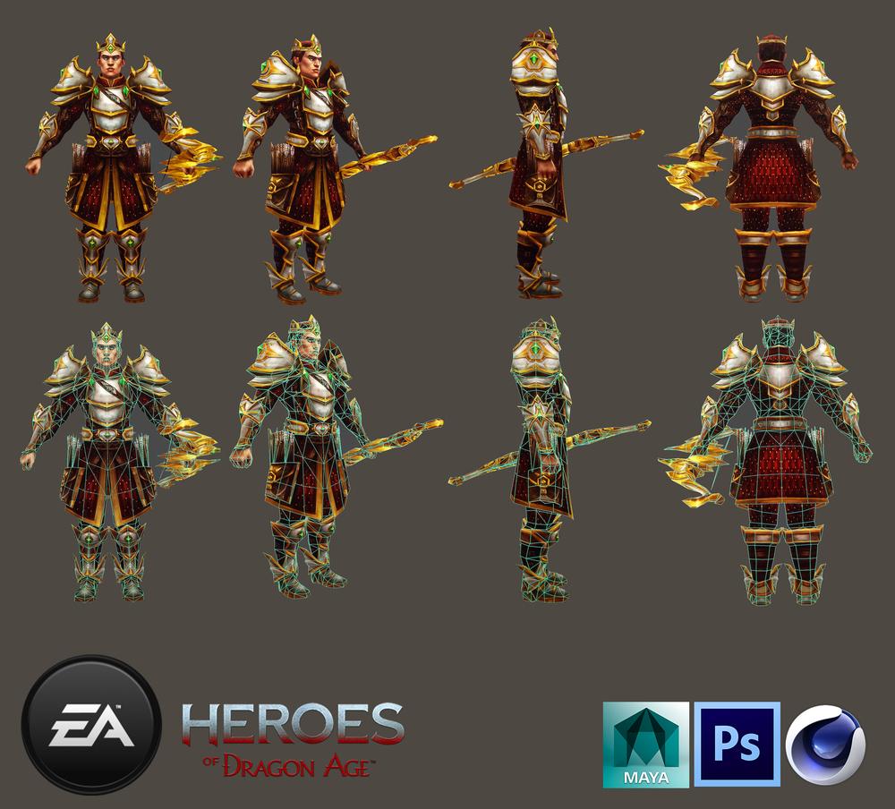 EA\ Model,texture for NPC_1