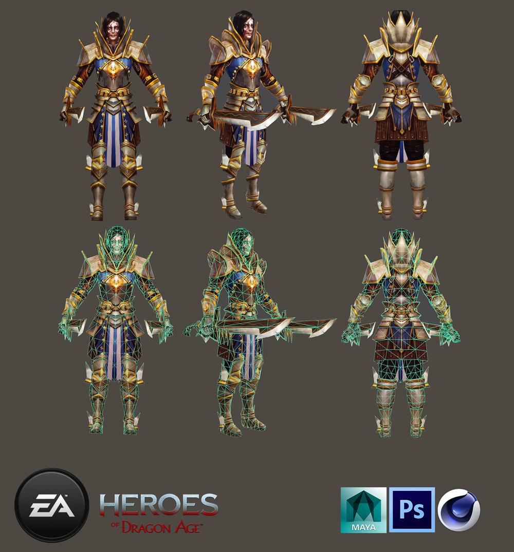 EA\ Model,texture for NPC_2