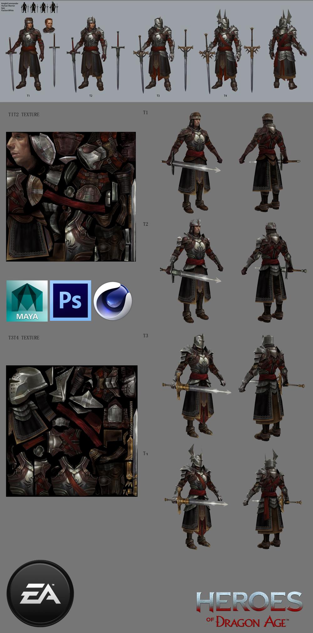 EA\ Model,texture for NPC_3